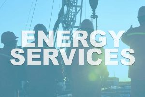 The Rise of the Energy Service Provider